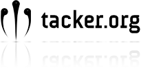 tacker.org